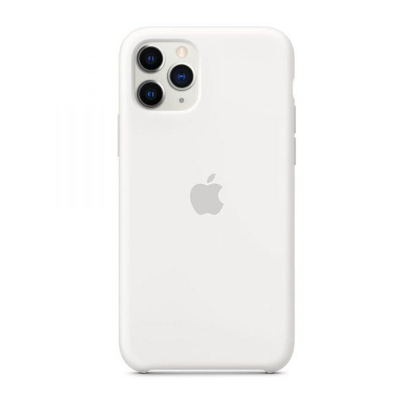 i phone 11 pro 06