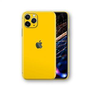 Apple iPhone 11 Pro 512GB – گوشی موبایل ۱۱ Pro اپل