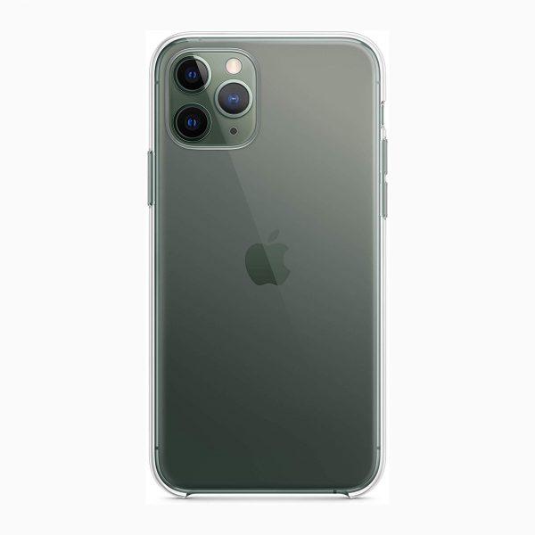 i phone 11 pro max 01 2