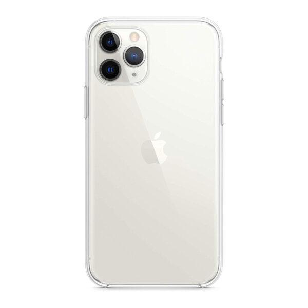 i phone 11 pro max 02 2