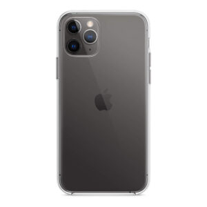 Apple iPhone 11 Pro Max 64GB – گوشی موبایل ۱۱ Pro Max اپل