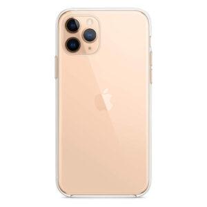 Apple iPhone 11 Pro Max 256GB – گوشی موبایل اپل ۱۱ پرو مکس