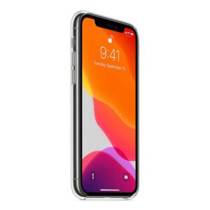 Apple iPhone 11 Pro Max 256GB – گوشی موبایل ۱۱ Pro Max اپل