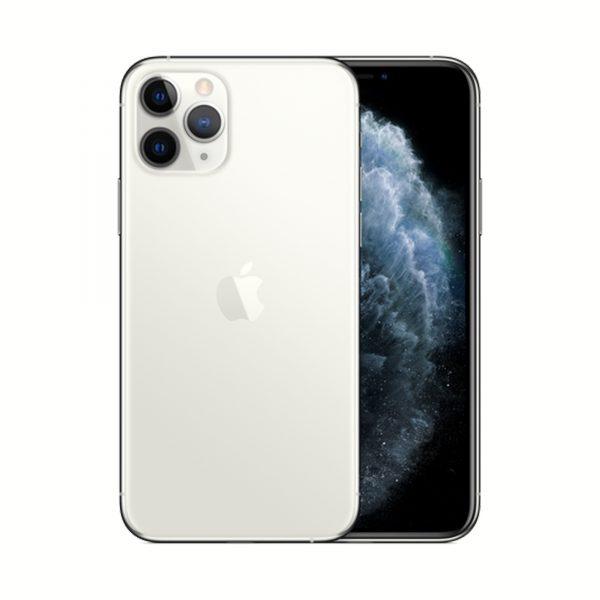 i phone 11 pro max 07 4