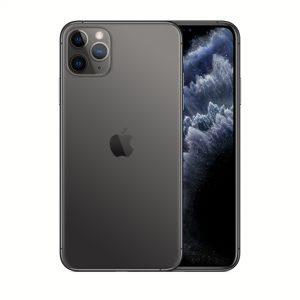Apple iPhone 11 Pro 64GB – گوشی موبایل ۱۱ Pro اپل