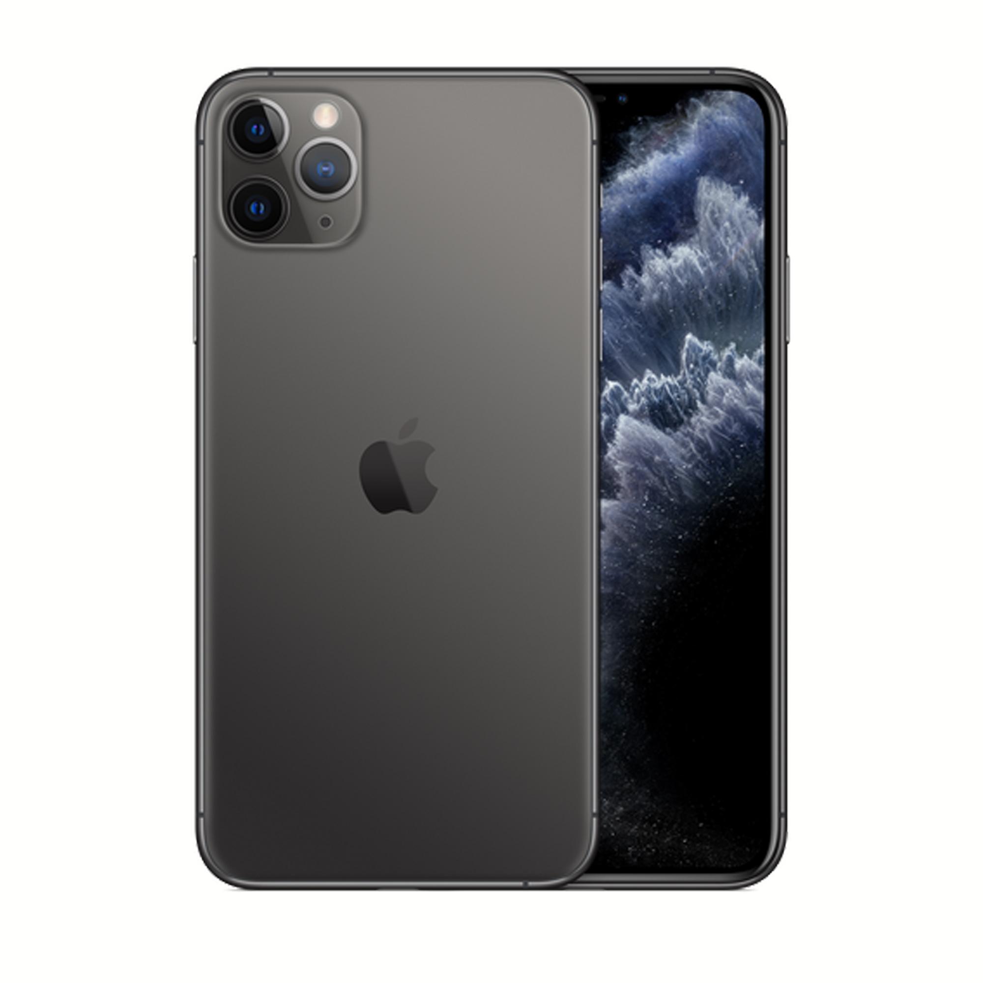 i phone 11 pro max 08 5