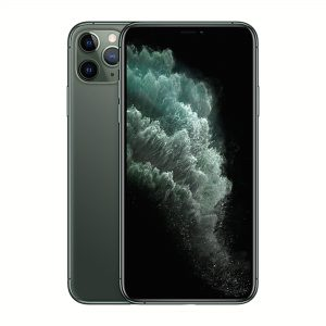 Apple iPhone 11 Pro Max 512GB – گوشی اپل ایفون ۱۱ پرو مکس