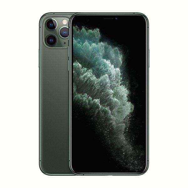 i phone 11 pro max 09 2