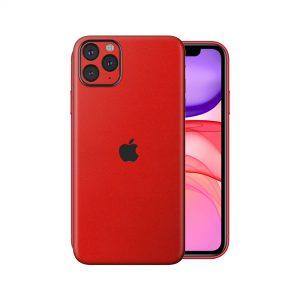 i phone 11 pro max 11