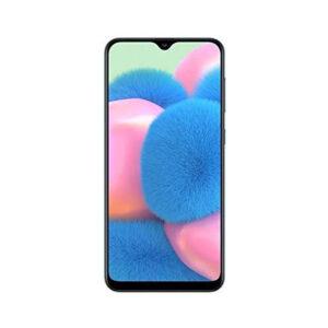 Samsung Galaxy A30S – گوشی موبایل سامسونگ گلکسی آ ۳۰ اس