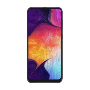 Samsung Galaxy A50 64GB - گوشی سامسونگ A50