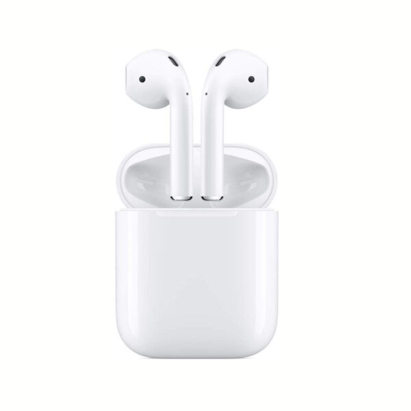 AirPods 2 01