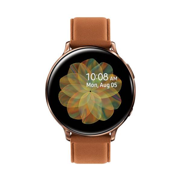 Galaxy Watch Active 2 40mm 12