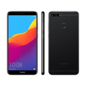Honor 7A pro 02 1
