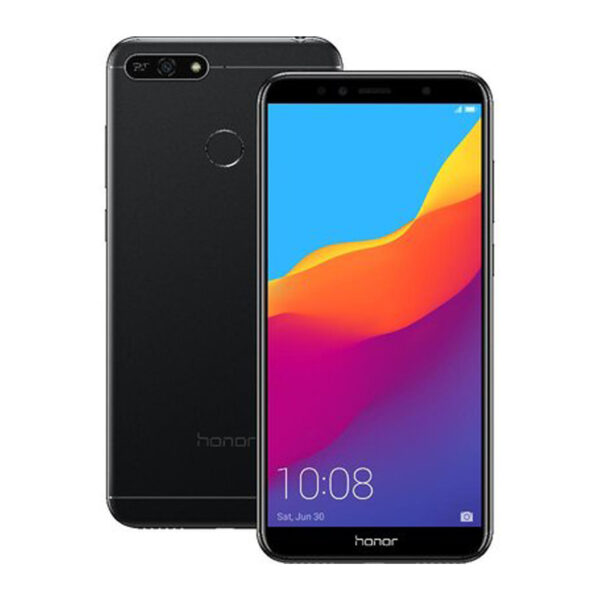Honor 7A pro 03 1