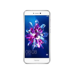 Honor 8 Lite – گوشی موبایل Honor 8 لایت هواوی