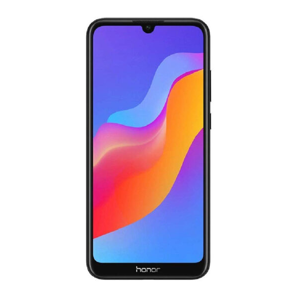 Honor 8A 01 1