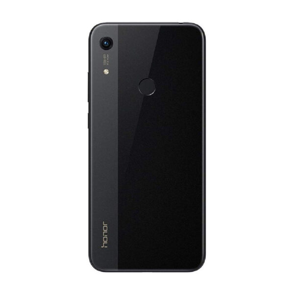 Honor 8A 02 1
