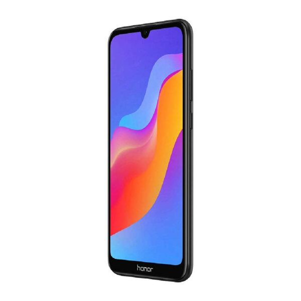 Honor 8A 03 1