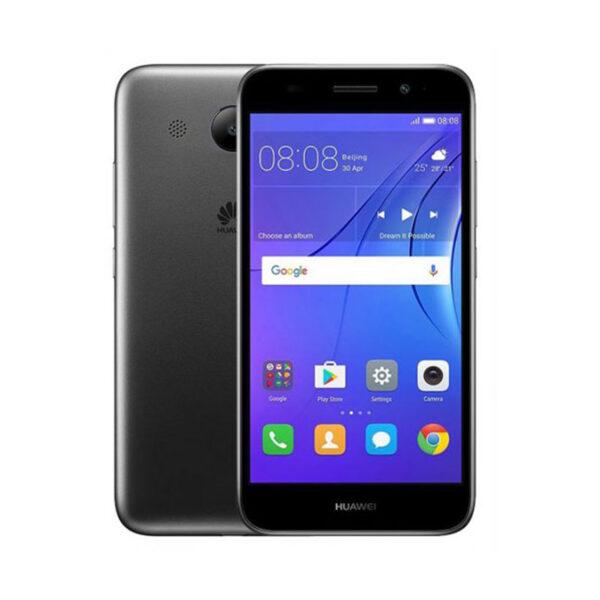 Huawei Y3 2016 02