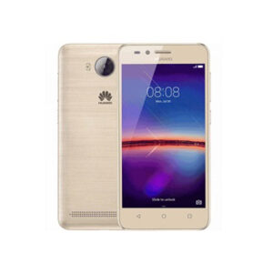 Huawei Y3 2016 03