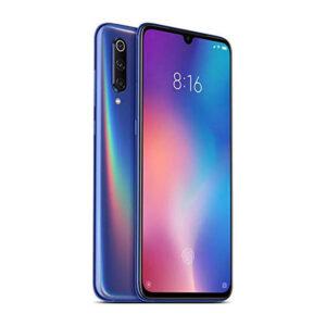 Xiaomi Mi 9 – گوشی شیائومی می ۹