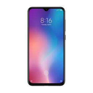 Xiaomi Mi 9 SE – گوشی موبایل می ۹ اس ای شیائومی