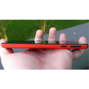 Nokia 1 Plus 8G – گوشی موبایل نوکیا ۱ پلاس