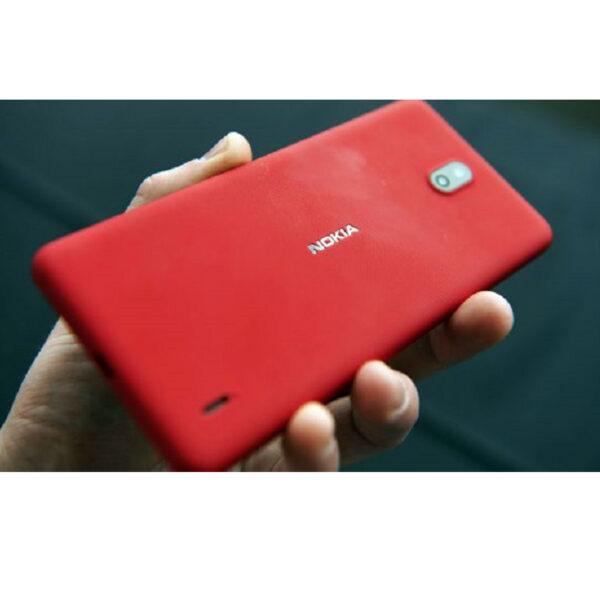 Nokia 1 plus 03
