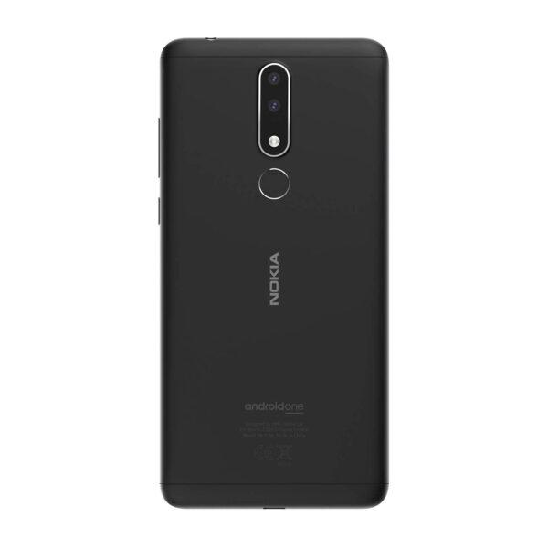 Nokia 3.1Plus 02