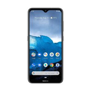 Nokia 6.2 01 1