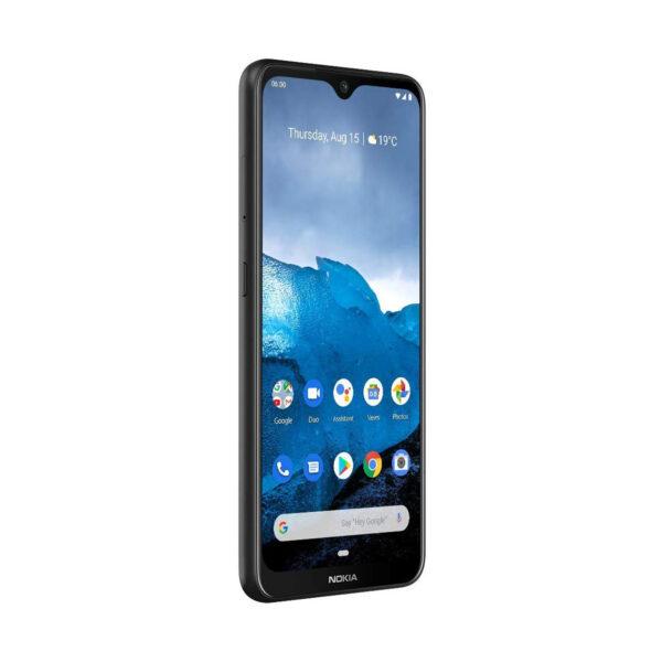 Nokia 6.2 03 1