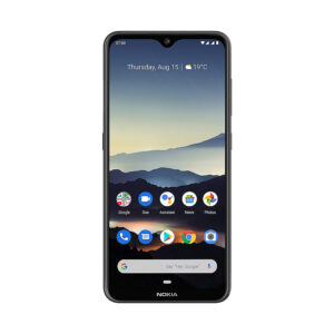 Nokia 7.2 01