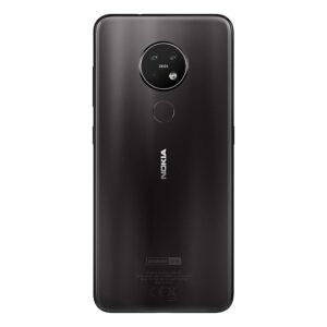 Nokia 7.2 – گوشی موبایل نوکیا ۷٫۲