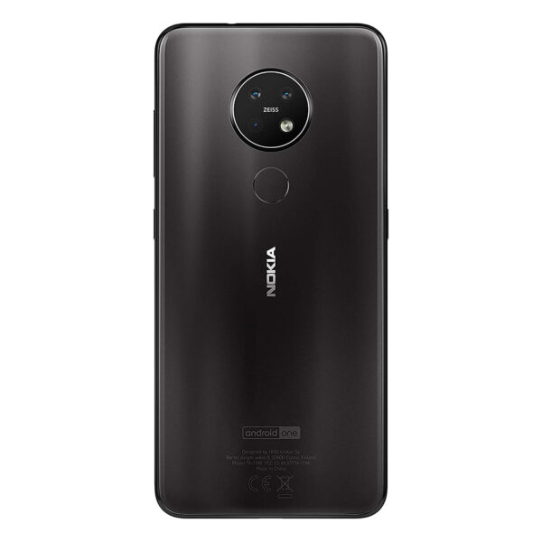 Nokia 7.2 02