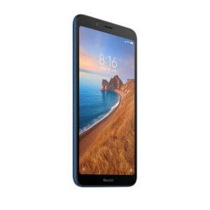 Xiaomi Redmi 7A – گوشی شیائومی ردمی ۷ ای