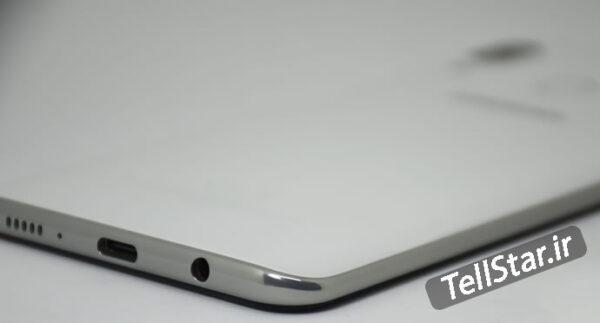 Samsung Galaxy A30S 08