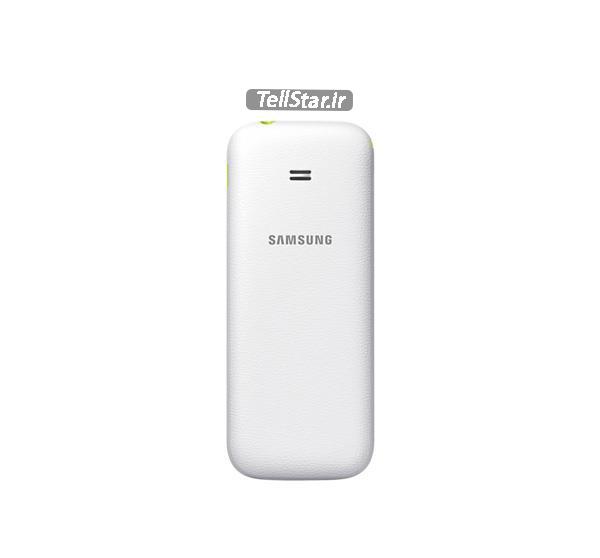 Samsung Galaxy B310E 01