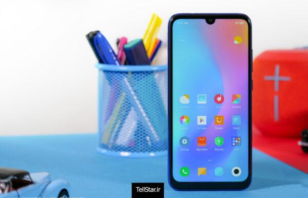 Xiaomi Redmi 7A 02