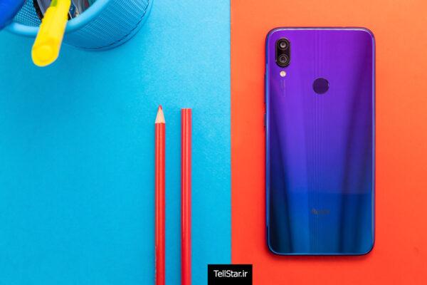 Xiaomi Redmi 7A 03 1