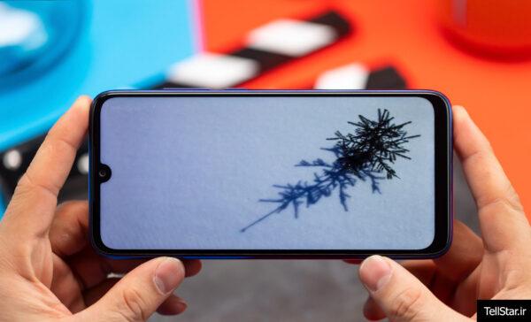 Xiaomi Redmi 7A 05