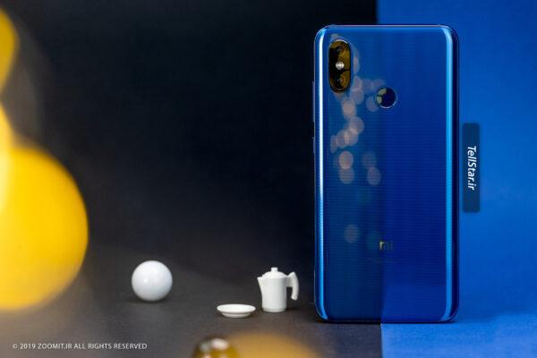 Xiaomi Redmi 8 03.