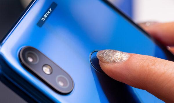 Xiaomi Redmi 8 09