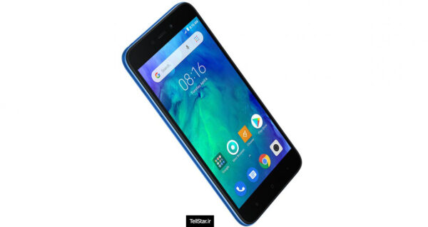 Xiaomi Redmi Go04