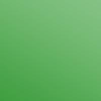 سبز کمرنگ