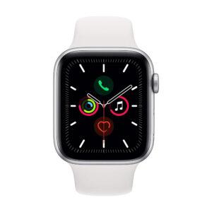 Apple Watch Series 5 40mm – ساعت اپل سری ۵
