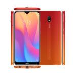 Xiaomi Redmi 8A - گوشی موبایل شیائومی ردمی ۸ اِی