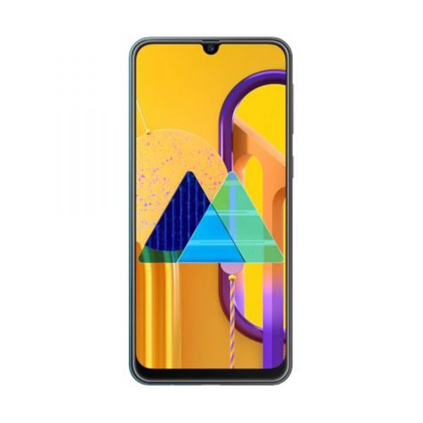 134823 v5 samsung galaxy m30s mobile phone large 1