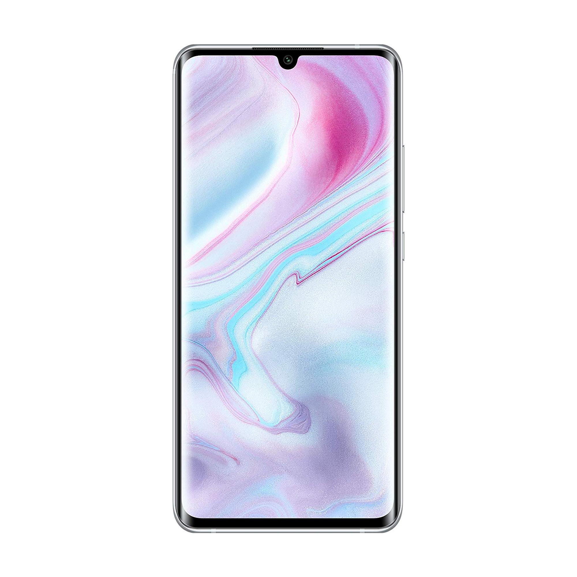 Xiaomi Redmi Note 10 New – گوشی موبایل ردمی نوت ۱۰ نیو شیائومی