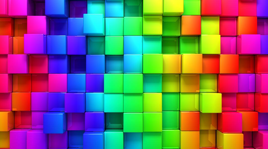 چند رنگ